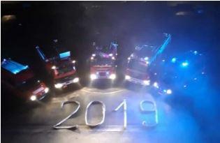Feuerwehr-Rheinau.de